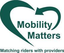 Mobility_Matters_JPG_logo_1207279108